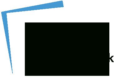 www.dachhandwerk.berlin